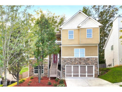 Photo of 6228 Stewart Ridge Walk, Buford, GA 30518 (MLS # 5932989)