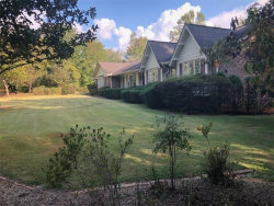 Photo of 2816 Orchard Road SW, Conyers, GA 30094 (MLS # 5933029)