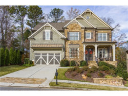 Photo of 1005 Carmichle Court, Roswell, GA 30075 (MLS # 5933128)
