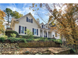 Photo of 1519 Timber Trace, Canton, GA 30114 (MLS # 5933142)