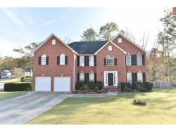 Photo of 975 Grey Rock Lane, Lithonia, GA 30058 (MLS # 5933160)