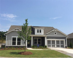 Photo of 301 Hazel Drive, Woodstock, GA 30189 (MLS # 5933195)