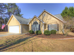 Photo of 5819 Millard Duncan Road, Sugar Hill, GA 30518 (MLS # 5933230)