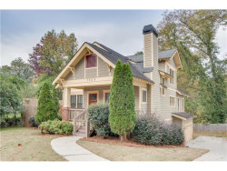 Photo of 3429 Almand Drive, College Park, GA 30337 (MLS # 5933272)