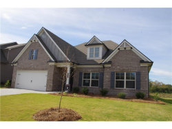 Photo of 828 W Union Grove Circle, Auburn, GA 30011 (MLS # 5933281)