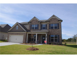 Photo of 838 W Union Grove Circle, Auburn, GA 30011 (MLS # 5933285)
