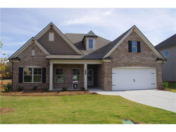Photo of 849 W Union Grove Circle, Auburn, GA 30011 (MLS # 5933292)