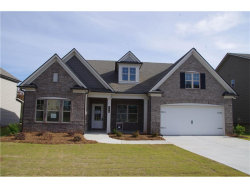 Photo of 829 W Union Grove Circle, Auburn, GA 30011 (MLS # 5933294)