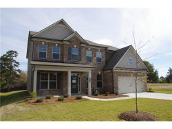 Photo of 819 W Union Grove Circle, Auburn, GA 30011 (MLS # 5933296)