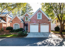 Photo of 6250 Glen Oaks Lane, Sandy Springs, GA 30328 (MLS # 5933340)