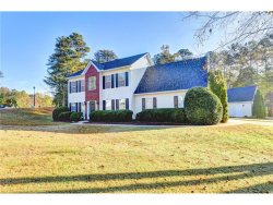 Photo of 4245 Hamilton Walk Drive, Buford, GA 30519 (MLS # 5933515)