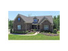Photo of 610 Baker View Lane, Braselton, GA 30517 (MLS # 5933566)