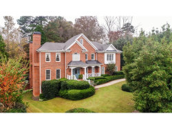 Photo of 7590 Wolf Brook Drive, Sandy Springs, GA 30350 (MLS # 5933735)