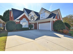 Photo of 2050 Hickory Station Circle, Snellville, GA 30078 (MLS # 5933775)