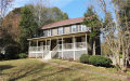 Photo of 1192 Crestbrook Drive SW, Mableton, GA 30126 (MLS # 5933935)