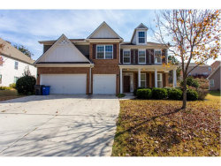 Photo of 4133 Duran Lane, Auburn, GA 30011 (MLS # 5934017)
