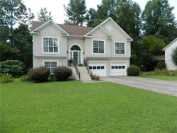 Photo of 1515 Meadow Oak Drive, Snellville, GA 30078 (MLS # 5934059)