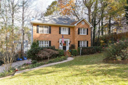Photo of 1367 Little Acres Place, Marietta, GA 30066 (MLS # 5934064)