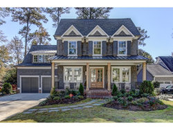 Photo of 449 Brookfield Drive NE, Sandy Springs, GA 30342 (MLS # 5934099)