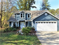 Photo of 3901 Hadley Farm Drive, Marietta, GA 30066 (MLS # 5934222)