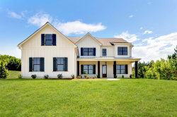 Photo of 102 Ivy Meadow Court, Ball Ground, GA 30107 (MLS # 5934240)