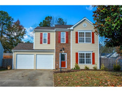 Photo of 1495 Evanston Lane, Marietta, GA 30062 (MLS # 5934273)