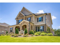 Photo of 1045 Etris Manor Drive, Roswell, GA 30075 (MLS # 5934286)
