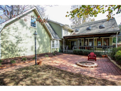 Photo of 3066 Bunker Hill Road, Marietta, GA 30062 (MLS # 5934323)