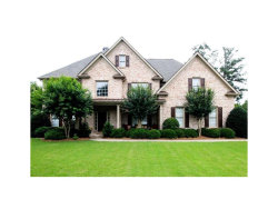 Photo of 1122 Blackwell Farm Drive, Marietta, GA 30068 (MLS # 5934585)