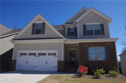 Photo of 4577 Sweetwater Drive, Gainesville, GA 30504 (MLS # 5934662)