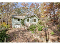 Photo of 104 Richard Jackson Road, Cleveland, GA 30528 (MLS # 5934725)