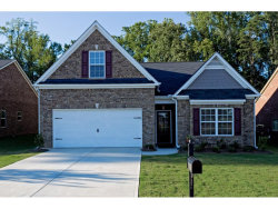 Photo of 154 Prominence Court, Unit 38, Canton, GA 30114 (MLS # 5934923)