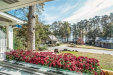 Photo of 197 Lakeshore Circle, Acworth, GA 30101 (MLS # 5934936)