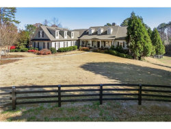 Photo of 200 Edwards Brook Court, Canton, GA 30115 (MLS # 5934978)