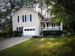 Photo of 105 Supreme Court, Lawrenceville, GA 30046 (MLS # 5935030)