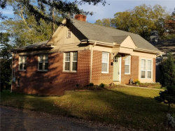 Photo of 1709 W Forrest Ave, East Point, GA 30344 (MLS # 5935104)