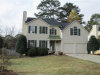 Photo of 4983 Noah Way, Acworth, GA 30101 (MLS # 5935131)