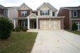 Photo of 4158 Pebble Pointe Lane, Lilburn, GA 30047 (MLS # 5935182)