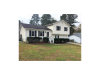 Photo of 2555 Woodland Drive NW, Kennesaw, GA 30152 (MLS # 5935436)