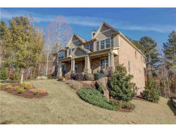 Photo of 1591 Torrington Drive, Auburn, GA 30011 (MLS # 5935469)