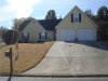 Photo of 2585 Abbotts Glen Drive Drive, Acworth, GA 30101 (MLS # 5935515)