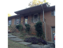 Photo of 4220 Welcome All Terrace, College Park, GA 30349 (MLS # 5935522)