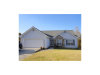 Photo of 4789 Eagle Watch Drive, Flowery Branch, GA 30542 (MLS # 5935591)