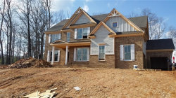 Photo of 518 Mulberry Fern Drive, Unit 15, Auburn, GA 30011 (MLS # 5935641)