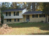 Photo of 1626 Bussell Place, Norcross, GA 30093 (MLS # 5935670)