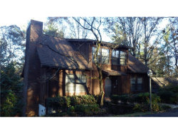 Photo of 216 Waterfall Drive, Cleveland, GA 30528 (MLS # 5935797)