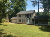 Photo of 1839 Rolling River Drive SW, Lilburn, GA 30047 (MLS # 5935803)