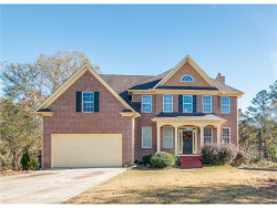 Photo of 1800 Brooks Pointe Court, Lawrenceville, GA 30045 (MLS # 5935883)