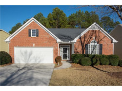 Photo of 3221 Cooper Woods Drive, Loganville, GA 30052 (MLS # 5936084)