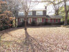 Photo of 4372 Hardwood Circle SW, Lilburn, GA 30047 (MLS # 5936190)